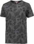Ragwear LUKA T-Shirt Herren T-Shirts XXL Normal