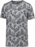 Ragwear LUKA T-Shirt Herren T-Shirts L Normal