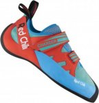 Red Chili Charger Kletterschuhe Kletterschuhe 10 1/2 Normal