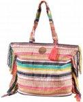 Rip Curl Strandtasche Damen Strandtaschen Einheitsgröße Normal