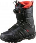 Salomon TRANSFER Snowboard Boots Herren Snowboard Boots 25 Normal