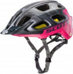 SCOTT Vivo plus Fahrradhelm Helme L Normal