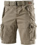 Superdry Cargoshorts Herren Shorts 31 Normal