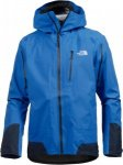 The North Face Shinpuru Funktionsjacke Herren Übergangsjacken M Normal