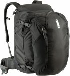 Thule Landmark Reiserucksack Daypacks 60 Normal