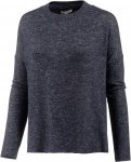 TOM TAILOR Strickpullover Damen Pullover XS Normal