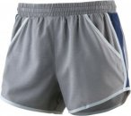 Under Armour Fly By Laufshorts Damen Laufhosen XS Normal