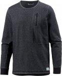Under Armour Sweatshirt Herren Sweatshirts M Normal