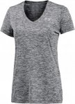 Under Armour TECH Funktionsshirt Damen Funktionsshirts M Normal