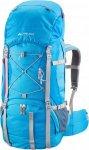 VAUDE Khumbu II 55 Trekkingrucksack Damen Wanderrucksäcke Einheitsgröße Norma