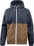 Volcom ERMONT Jacke Herren Jacken XL Normal