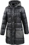 White Season Steppmantel Damen Winterjacken 40 Normal