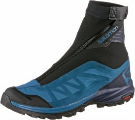 Salomon OUTpath PRO GTX Wanderschuhe Herren Wanderschuhe 42 Normal