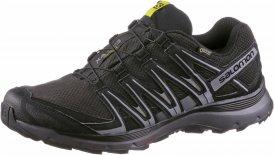 Salomon XA Lite GTX Multifunktionsschuhe Herren Nordic Walking Schuhe 46 2/3 Normal