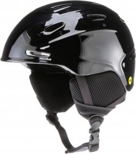 Smith Optics Elevate Skihelm Helme 55-59 Normal