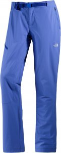 The North Face Speedlight Softshellhose Damen Wanderhosen 40 Normal