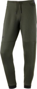 Under Armour Move Airgap Hose Herren Hosen M Normal