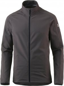 Under Armour Storm Out & Back Laufjacke Herren Laufjacken XL Normal