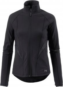 Under Armour Threadborne Balance Trainingsjacke Damen Trainingsjacken XS Normal
