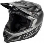 Bell Full-9 Fusion MIPS Helm matte/gloss black S   53-55cm 2021 Fahrradhelme, Gr