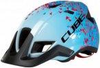 Cube CMPT Helmet Youth team triangle 54-58cm 2017 Kinderbekleidung, Gr. 54-58cm