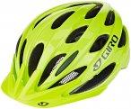 Giro Revel Helm grün One Size | 54-61cm 2020 Fahrradhelme, Gr. One Size | 54-61