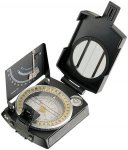 Kasper & Richter Meridian Pro Kompass  2020 Kompasse