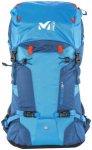 Millet Prolighter 30+10 Backpack electric blue/poseidon  2018 Trekking- & Wander