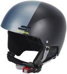 Rossignol Spark Helmet EPP Mips M/L 2017 Ski- & Snowboardhelme, Gr. M/L
