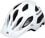 Rudy Project Protera Helm white/black matte L | 59-61cm 2020 Fahrradhelme, Gr. L