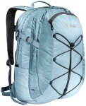 Tatonka Parrot 24 Backpack Damen washed blue  2018 Rucksäcke