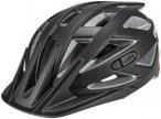 UVEX I-VO CC Helmet black mat 56-60cm 2019 Fahrradhelme, Gr. 56-60cm