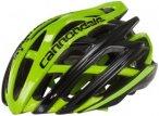 Cannondale Cypher Aero Helmet Green 58-62 cm 2016 Fahrradhelme, Gr. 58-62 cm