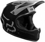 Fox Rampage Full Face Helmet Herren black XL | 61-62cm 2019 Fahrradhelme, Gr. XL