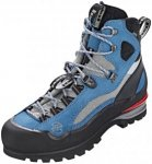 Hanwag Ferrata Combi GTX Shoes Herren un blue UK 11,5 | EU 46,5 2018 Bergschuhe,