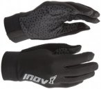 inov-8 All Terrain Gloves black XL 2018 Laufhandschuhe, Gr. XL