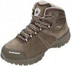 Mammut Nova III Mid GTX Schuhe Damen oliv UK 5 | EU 38 2021 Trekking- & Wandersc