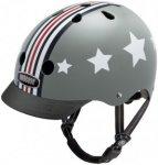 Nutcase Street Helmet Fly Boy M | 56-60cm 2018 Kinderbekleidung, Gr. M | 56-60cm