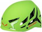 SALEWA Vayu Helm green L/XL   59-62cm 2019 Kletterhelme, Gr. L/XL   59-62cm