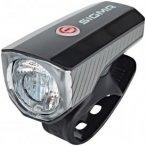 SIGMA SPORT Aura 40 Frontlicht USB  2019 Fahrradbeleuchtung StvZO