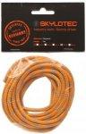 Skylotec Cord 5.0 5m orange  2018 Schlingen & Bänder
