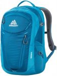 Gregory Signal 32 Rucksack Damen misty blue  2019 Daypacks