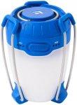 Black Diamond Apollo Lantern Powell Blue  2018 Campinglampen