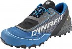 Dynafit Feline SL GTX Schuhe Herren grau/blau UK 12   EU 47 2021 Winter Laufschu