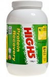 High5 Protein Recovery Drink Banana-Vanilla 1,6kg  2018 Sportnahrung