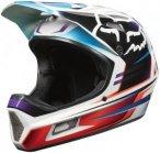 Fox Rampage Comp Reno Full Face Helmet Herren iced XL | 61-62cm 2019 Fahrradhelm