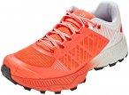 Scarpa Spin Ultra Schuhe Damen orange/weiß EU 38,5 2021 Trail Running Schuhe, G