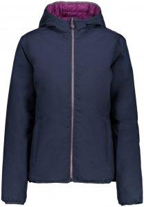 CMP Woman Fix Hood Jacket 3Z23576 Damen Hardshelljacke