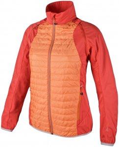 CMP Woman Light Softshell Jacket 3A54866 Damen Softshelljacke