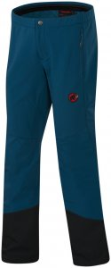 Mammut Base Jump Advanced SO Pants Men Herren Outdoorhose/Tourenhose